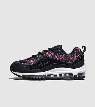 hot sale online 6452e 40901 Nike SALE | Trainers & More | size?