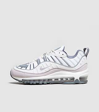 new style 3a12c 12b57 Sale | Nike Air Max 98 | Size?