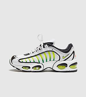 df6324c5 Nike Air Max Tailwind 4 Women's ...