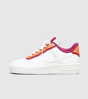 f4e7f036196c2 Nike Air Force 1 | LV8, Premium, Low & High Tops | size?