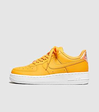 nouveau style bbb83 14e23 Nike Air Force 1 | LV8, Premium, Low & High Tops | size?