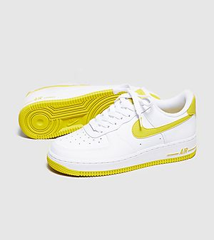 20d83acde415a Nike Air Force 1 | Women's Trainers | size?