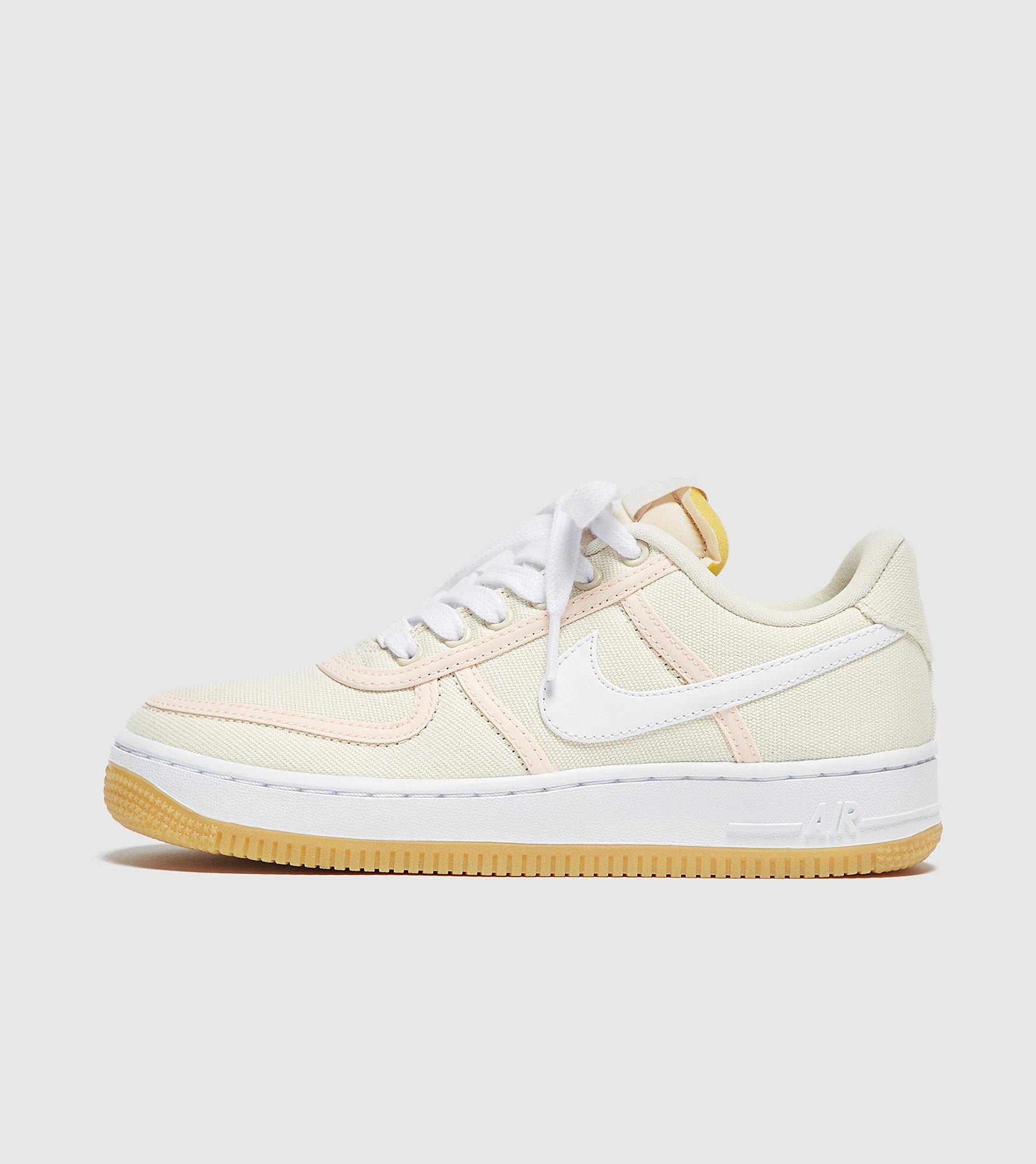 Nike Air Force 1 '07 Premium Dames