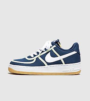 382ac3ca294c2 Nike Air Force 1 | LV8, Premium, Low & High Tops | size?