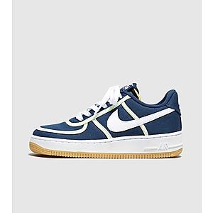Nike N. 354 Drop Type LX Til Kvinder | Size?