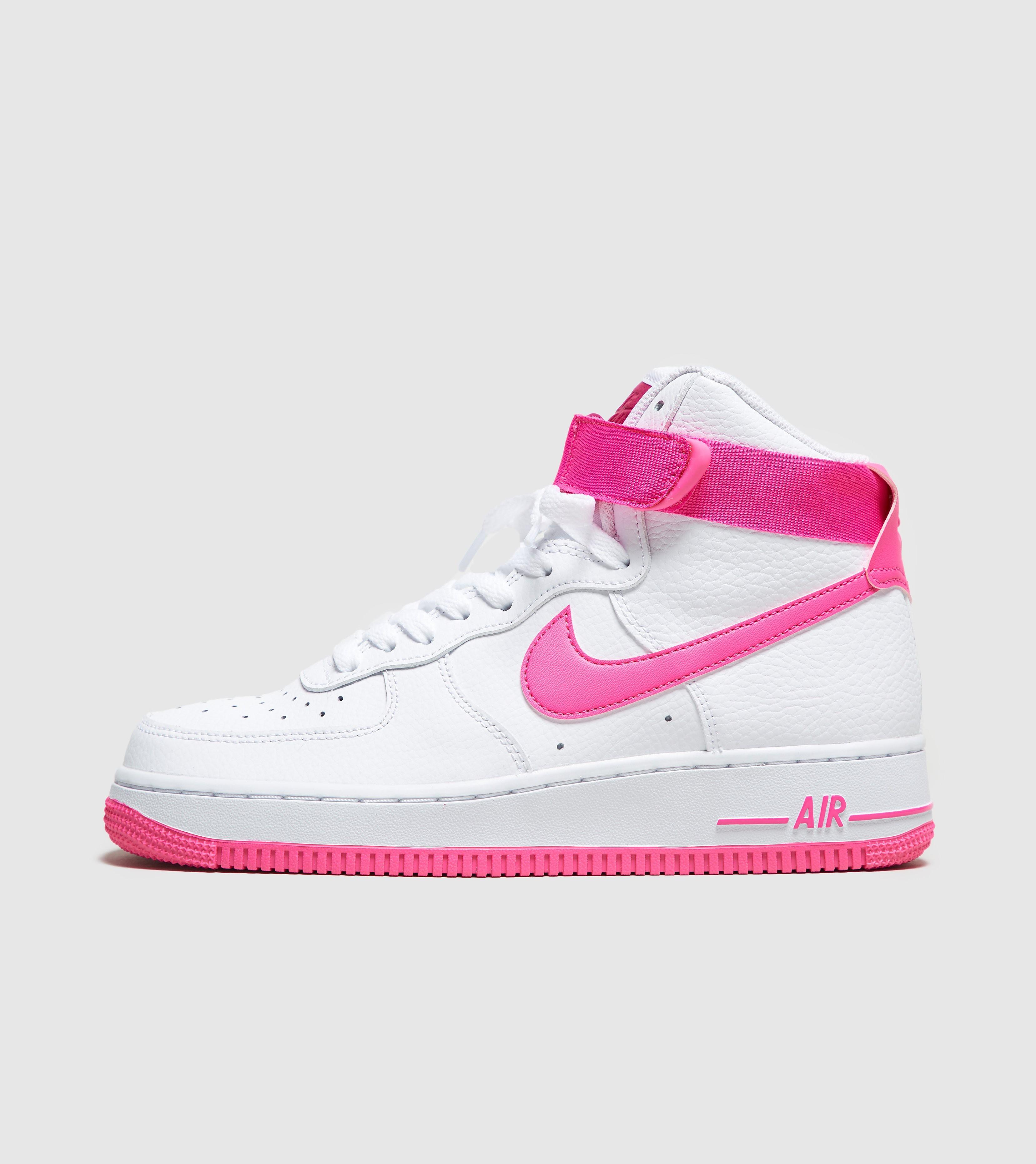 Nike Air Force 1 High Femme