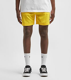 3a508fa5cc Carhartt WIP Shorts | Men's | size?