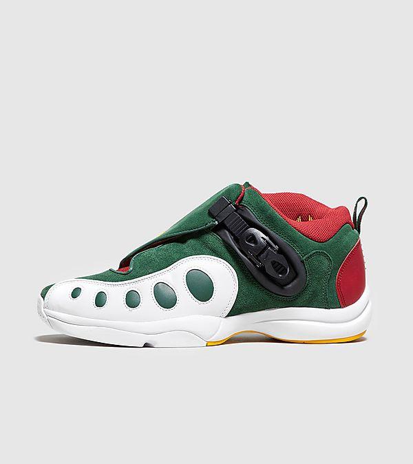 brand new 29d2e 51c14 Quick Buy. Nike Zoom GP