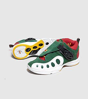 64be36edd6c6f Nike Zoom GP Nike Zoom GP
