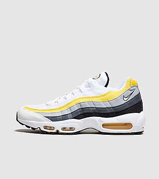 buy popular bb0a2 67bc1 Sale | Nike Air Max 95 | Size?