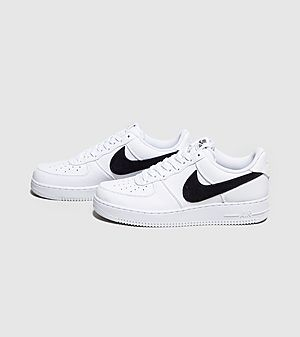 hot sale online d8cf7 49b0b ... Nike Air Force 1  07 Premium