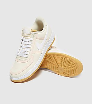 3e3da8ee2654 ... Nike Air Force 1  07 Premium