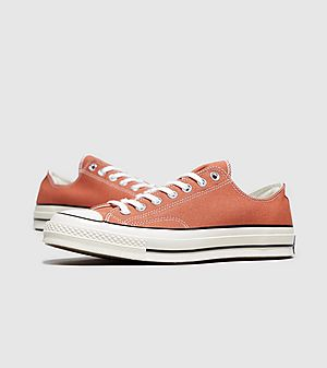 5afa43bf47df6 ... Converse All Star 70 s Ox Low