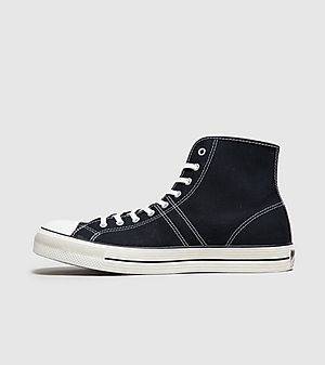 8f74cecf55667 Converse Lucky Star Hi ...
