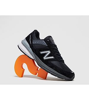 quality design 9ba51 5f83a New Balance | X-90, 597 & more | size?