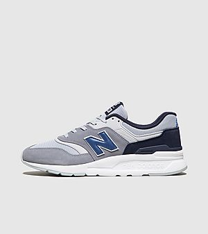 b564aca16a9c New Balance Trainers | Men's | size?