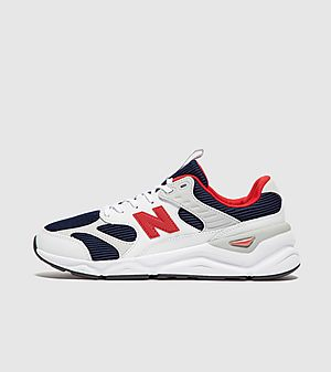 new balance x90 rv1 dames