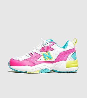 d768dbf26db New Balance | Women's Footwear | size?