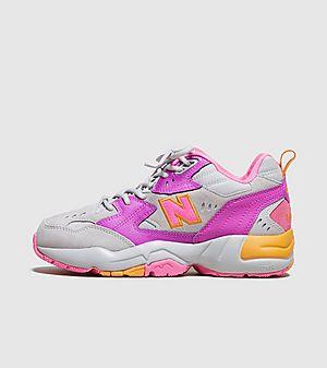 separation shoes 075fb 00a67 New Balance 608 Women s ...