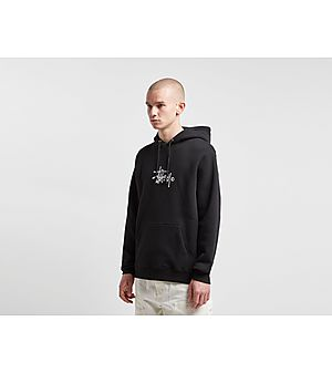 e9183428231 Stussy Copyright Applique Hoodie Stussy Copyright Applique Hoodie