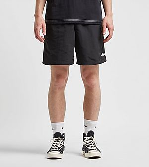 6d5ae756a Men's Shorts | Cargo, Denim, Fleece Shorts | size?