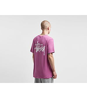 0ab3bf2fb Stüssy Clothing & Accessories | size?