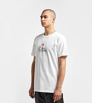 Wonderbaarlijk Stussy | Logo T-shirt hoodies & sweaters | sizeofficial.nl II-39