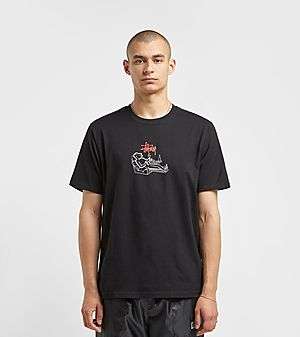 4805977763 Stüssy Clothing & Accessories | size?