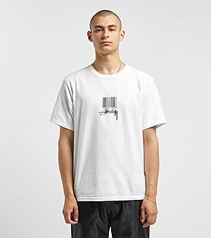 38fdbd35 Stüssy Clothing & Accessories | size?