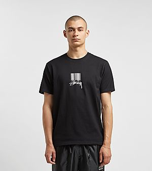 92a6110f Stüssy Clothing & Accessories | size?