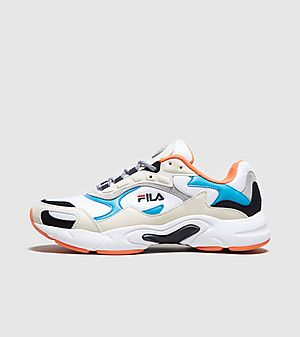 134cb8bceb Fila | Clothing, Trainers & Accessories | size?
