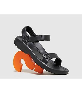 Teva Hurricane Drift Sandal