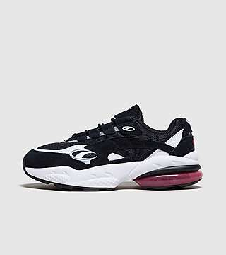 buy popular d0788 01168 PUMA | RS, Inhale, California, Cell | size?