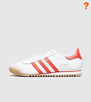 newest 0a846 7582b adidas Originals Vienna OG - size