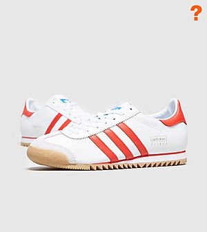 free shipping 853bf d3b84 Exclusive adidas Originals Vienna OG - size  Exclusive