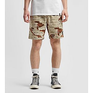 a5c85eb06c11 HUF Fuck It Shorts
