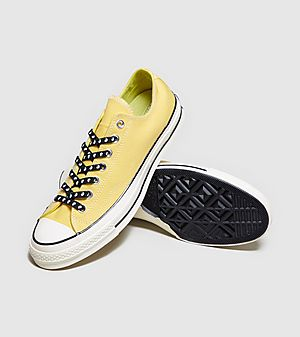 purchase cheap 8beab 7f3ce ... Converse Chuck Taylor All Star 70 Ox  Psy-Kicks