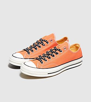 converse all stars zwart sale