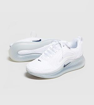 Nike Air Max 720 Unite Totale Frauen | Size?