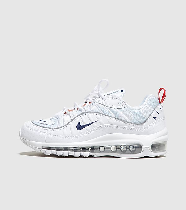 check out 7abe3 84d7d ACHAT RAPIDE. Nike Air Max ...
