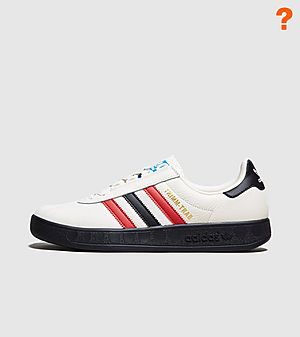 5451188d6e2 adidas Originals | Trainers, Clothing & Accessories | size?