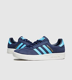 cheaper 86082 09d87 Exclusive adidas Originals Trimm Trab  Trimmy  - size  Exclusive