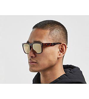 More Men's Bansamp; Size Bansamp; Men's SunglassesSpitfireRay More SunglassesSpitfireRay 7yfYgb6