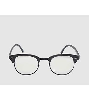 d392de9490b4c8 Dean Clubmaster Sunglasses size  Dean Clubmaster Sunglasses