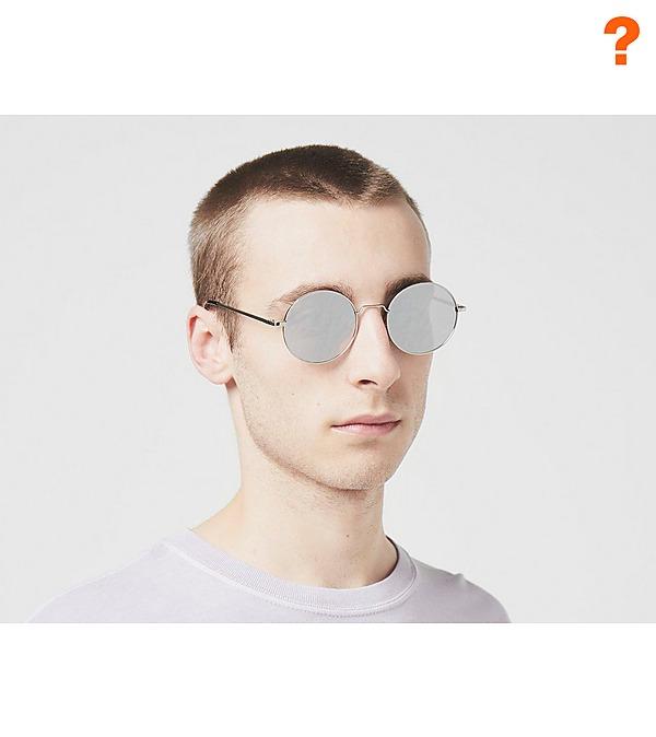 grey-size-flight-round-sunglasses