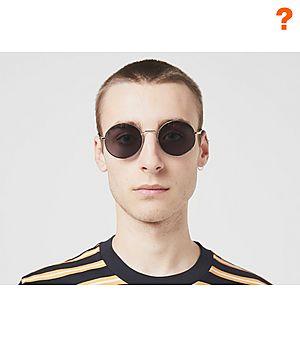 Men's Size Bansamp; Men's SunglassesSpitfireRay More SunglassesSpitfireRay SunglassesSpitfireRay Men's More Bansamp; Size srQCBtdhx