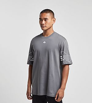 82609ecdb9 adidas Originals | Trainers, Clothing & Accessories | size?