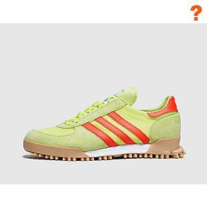 Tr Adidas Exclusivité Originals Marathon Size srdxthQCB