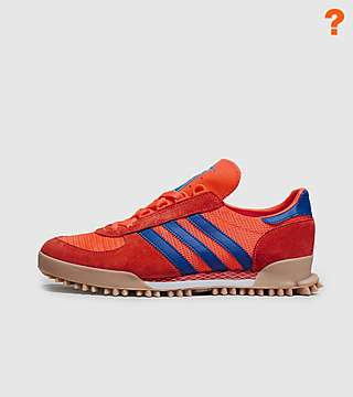 code promo 249cd 3ba6d adidas Originals | Trainers, Clothing & Accessories | size?