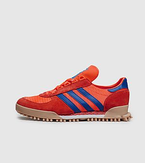 46c50f0c60ba58 size? | Shop Footwear, Clothing & Accessories | Trainers, T-Shirts ...